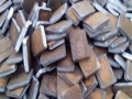 吉林通化市集安市废钢回收价格