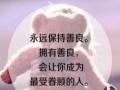 芜湖县低价拆除,专业团队文明施工