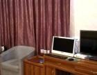 广西宏城专业酒店设备回收--KTV设备-宾馆设备回 空调回收