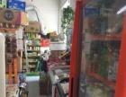 太平庄 淮河街17巷 百货超市 住宅底商