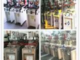 出售回收二手丝印机移印机滚印机热转印机流水线烤箱高周波晒版机