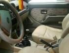 大迪 都市骏马 2005款 2.4 手动 四驱超豪华型急转大迪越