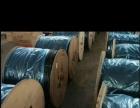 光纤熔接 综合布线 机房建设 安防监控系统