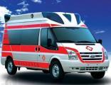 租賃)無錫120救護車轉運價格較低多少)價格多少?