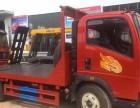 深圳长兴吊机6.3吨直销厂家