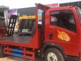 广州徐工吊机12吨