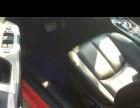 马自达睿翼2012款 睿翼 轿跑车 2.0 自动 精英导航版