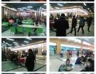 永川地区食堂承包 生养康
