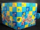 江门惟钛数码打印、UV平板打印、UV平板喷绘、UV彩印