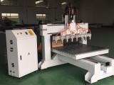 北京专业木梳雕刻机生产八头木工雕刻机