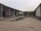 廣州白云太和2500方倉庫,可分租