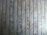 双金属复合耐磨板供应