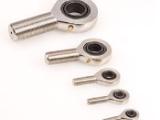 重量传感器批发,质优价廉|欢迎选购丽景微电子产品