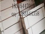 包装出口用lvl木方出口包装用lvl免熏蒸木方供应