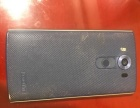 LG V10,韩版F600S,移动2g联通4g。