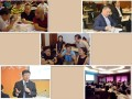 上海交大金融EMBA课程试听-- 企业合规建设与风险管理