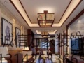 《诚信万家》室内、酒店、宾馆、翻新等装饰装修