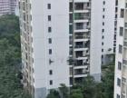 都市森林 4000元 3室2厅2卫 中装全套高档家私电,设施