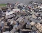江门蓬江新发电机回收,公司发电机回收,大型发电机回收