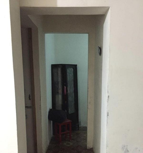 2室2厅1卫 低价出租