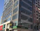 浑南新区营盘街地铁口沿海国际中心公寓门市出租