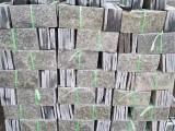 绿石英蘑菇石厂家 绿石英蘑菇石价格 绿石英蘑菇石图片