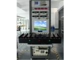 盐城LED综合测试系统_优质的LED综合测试系统在哪买