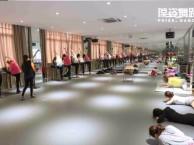 葆姿舞蹈培训学校北京校区招生了