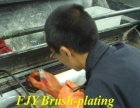 南宁欧蒂姆机电技术设备有限公司:专业滚筒修复