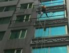 深圳市光头强清洁公司专业外墙清洗