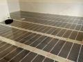 美居暖通经营太阳能、空气能热水工程、地暖、汗蒸房。