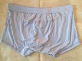 石墨烯磁石内裤厂家直销康加加养生品牌加工生产