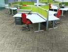 苏州荷叶地毯 品质制造 专业施工