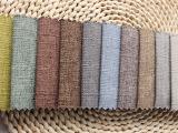 【厂家推荐】现货供应各种颜色麻布 高档秋冬家纺面料 量大价优