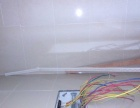 水电安装、维修
