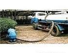 广州市天河区马桶疏通清理化粪池公司
