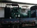 南区柴油发电机维修,小松400发电机维修保养