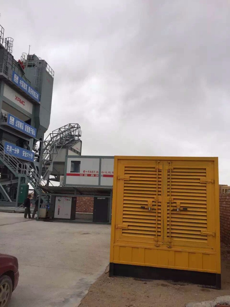 北京发电机出租 北京发电机出租电话 北京哪里出租发电机