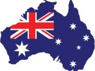 澳大利亚旅游签证办理,新西兰签证办理资料清单