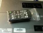 出售各大品牌进口高品质二手投影机。