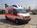 宿州救护车出租120重症救护车出租宿州长途救护车跨省护送