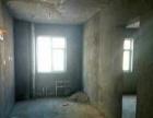 凉州金兰庭院 2室2厅1卫 105㎡