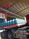 SBS改性沥青防水涂料供应厂家生厂SBS防水涂料