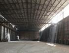 唐山市丰润区2万平米工厂出租(图)