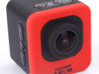 新品热销原装 M10 高清防水航拍摄像机