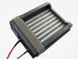 东莞公司PTC电动汽车加热器,汽车发热器ROHSAA认证