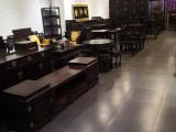 高价回收古典,欧式,高档中式家具