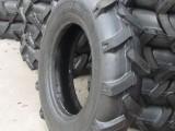 农民出蒜机拖拉机薄膜覆盖机人字轮胎5.50-13