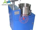 专色油墨搅拌机 可一次搅拌3-30升 转速可调 电动立式 可订制