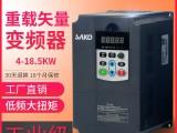三科变频器0.75~315kw重载矢量风机水泵变频器调速器